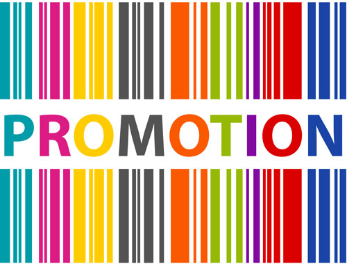 social-media-promotions-digital-marketing