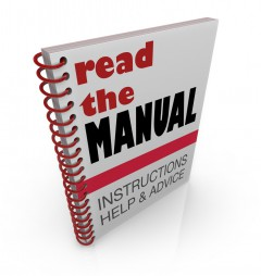 Employee-Manual-e1384221177895